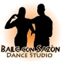 Baile con Sazon Salsa Class and Latin Dance Social!