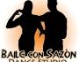 Baile con Sazon Salsa Class and Latin DanceSocial!