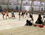 3 Games To Make Dance Routine CleaningFun