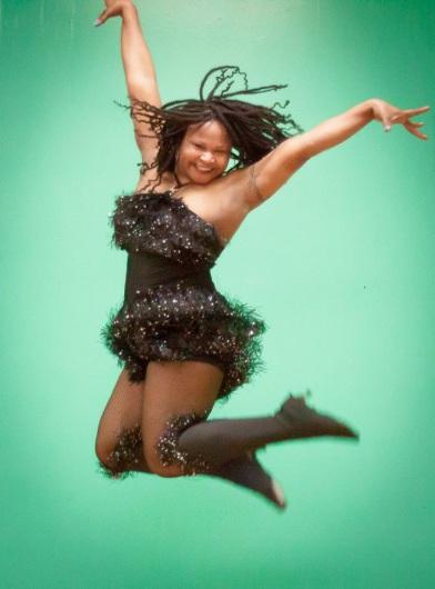 Tonya Jump2